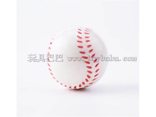 Pu baseball