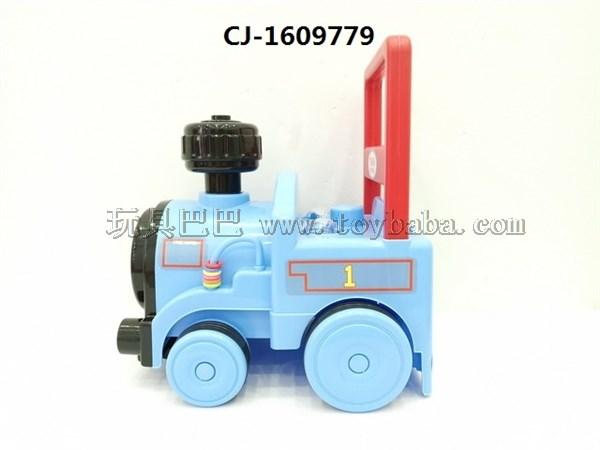 Locomotive Walker children's Walker