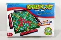 磁性英文拼字游戏