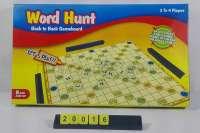 英文拼字游戏