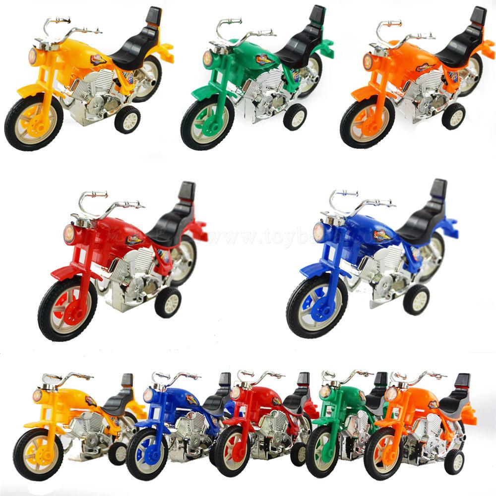 Huili motorcycle