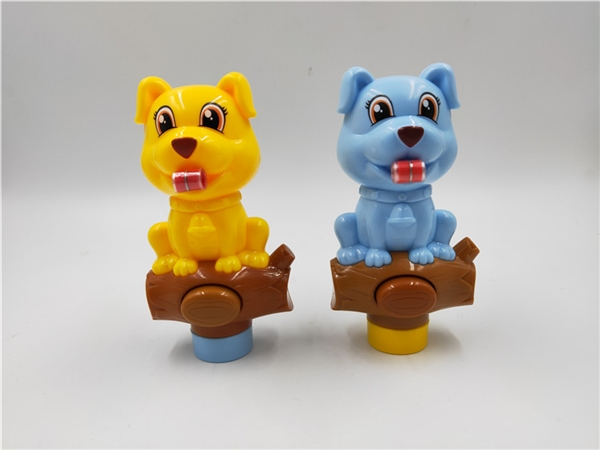 Tulong dog candy toys gifts small toys