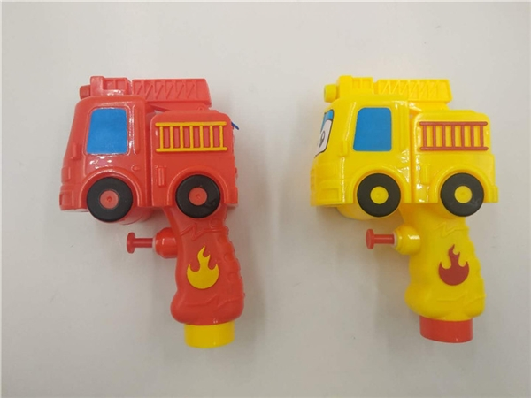 Water gun candy toys gifts small toys