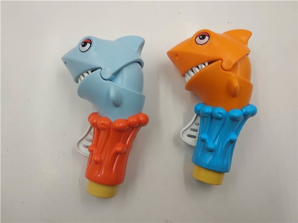 Bite shark candy toys gifts small toys