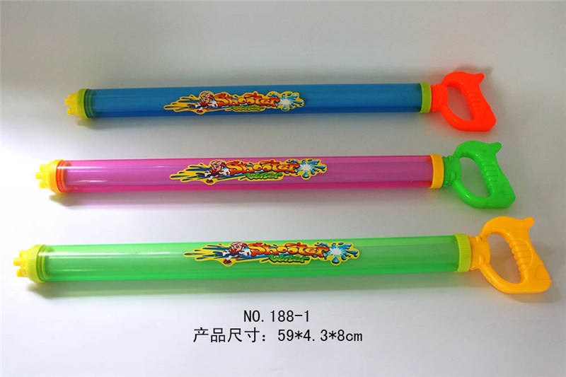 4cm 5-hole pull handle