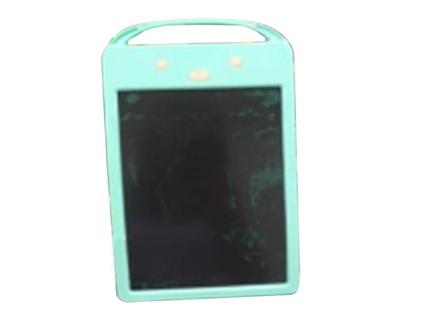 8.5-inch LCD electronic tablet learning machine