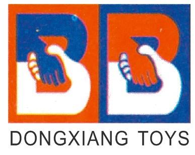 兄弟玩具厂