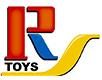 世亿(锐盛)玩具厂