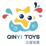 沁宜玩具厂
