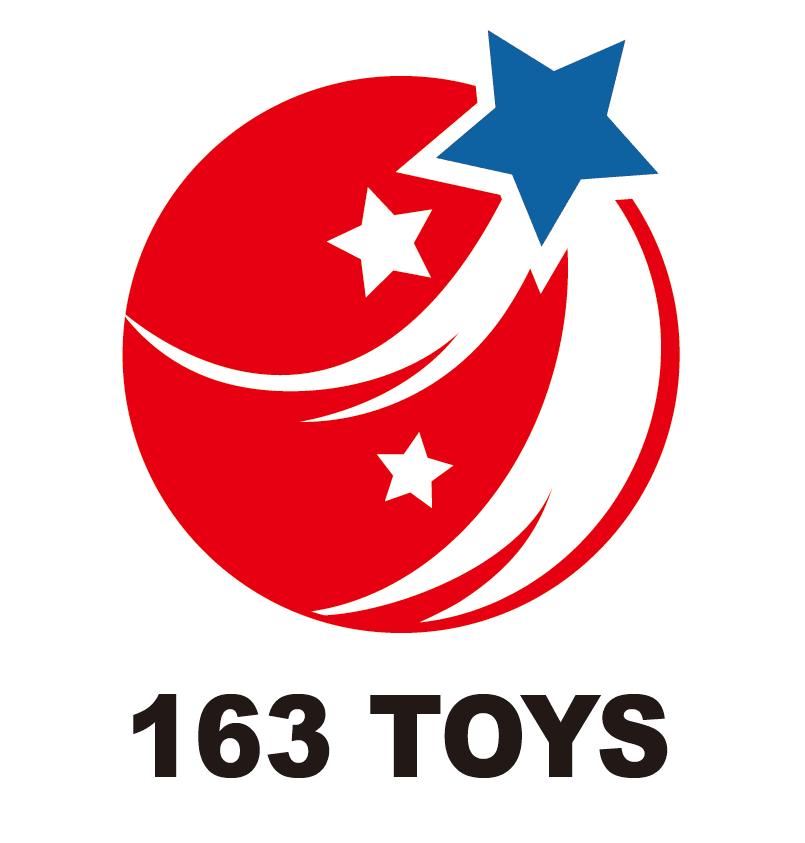 163玩具厂