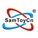 山姆玩具实业有限公司