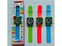 苹果手表故事机