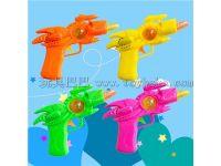 298-1八音枪