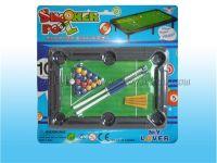 桌球玩具04-3+(黑色板)