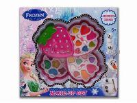 冰雪草莓彩妆套盒