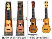 古典小吉他