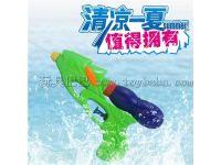 儿童迷你水枪夏天玩具沙滩热卖塑料玩具水枪戏水玩具厂家批发直销