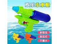夏季戏水玩具水枪
