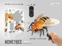 红外线遥控蜜蜂