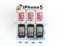 BEN10苹果苹果发射手机