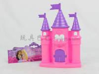 城堡家具组合