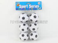 足球PV球
