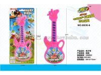 卡通电子琴 电动音乐玩具