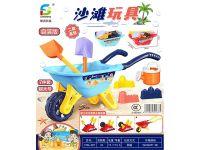 沙滩玩具 夏日玩具