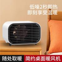方形暖风机 电动风扇玩具
