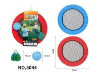 气球拍 体育玩具