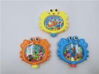 平衡珠-螃蟹 装糖果玩具 赠品 小玩具