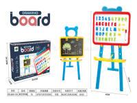 写字板 儿童早教益智教具画板