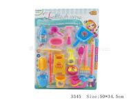 清洁工具 过家家玩具