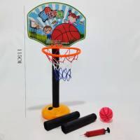 儿童篮球架室内户外家用可升降篮球框3.4.5.6岁宝宝投篮球类玩具